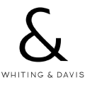 Whiting & Davis Bags