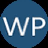 Visit WPEka Club