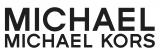 Visit Michael Kors