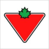 Visit Canadian Tire