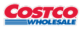 Visit Costco Wholesale