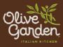 Coupons from Olive Garden