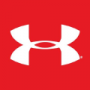 Coupons from Under Armour